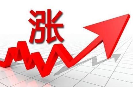钢材价格继续大涨 工信部发文基本面不支持、政策也不允许