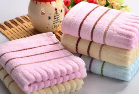 后疫情时代, 浅析抗菌纺织品的机理与产品现状