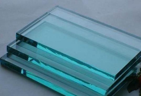 玻璃回调幅度已超13% 涨价行情还能延续多久?