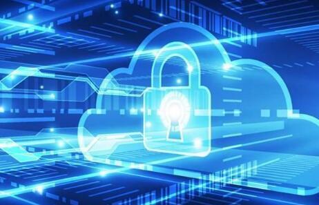 云和数据安全对全球远程工作的重要性