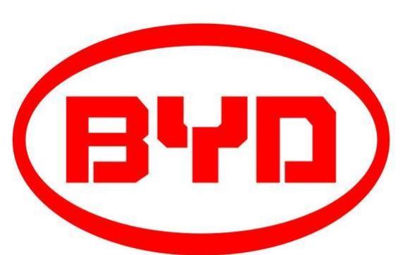 比亚迪电子烟业务已经完成专利布局 以给品牌客户做代工为主
