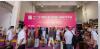 2021宁波国际纺织服装供应链博览会——服装界人士汇聚一堂,展会取得圆满成功