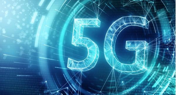 为什么现在是准备5G革命的最佳时机