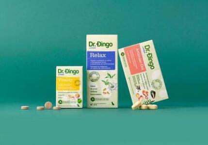 """""""禁塑令""""带来食品医疗包装用纸市场快速增长"""