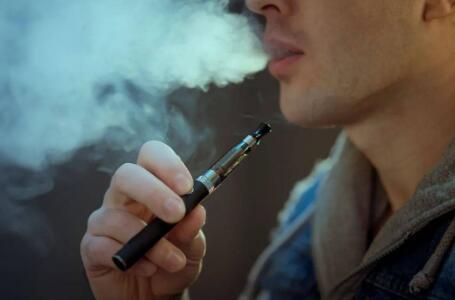 将量产电子烟?比亚迪电子股价狂飙20%