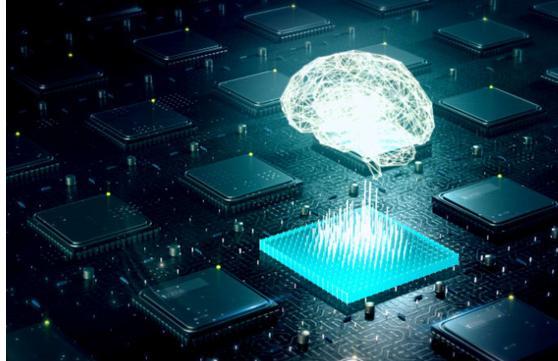 云技术领先:通过虚拟演示和poc加速软件销售的行业数据和技巧