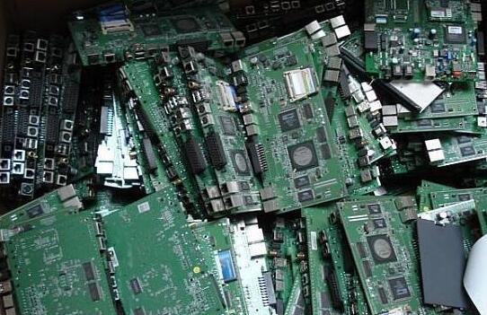 如何使电子产品更易回收?以下是关于回收的基本原则和建议