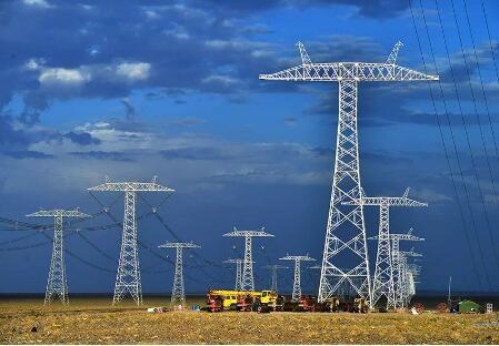 广东拉闸限电,迎峰度夏即将到来,南方地区其他省份也会紧跟效仿吗?