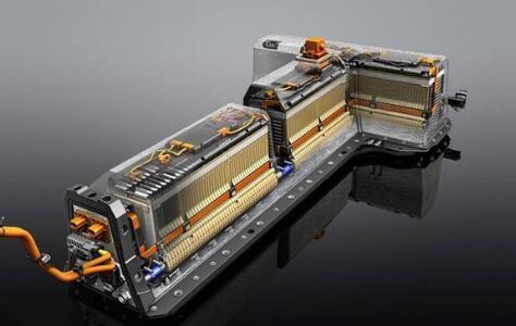 中核钛白拟募资70亿投建磷酸铁锂电池项目 成功跨界锂电池