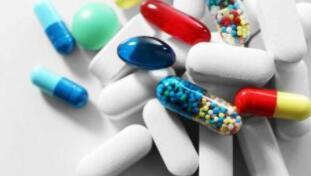 第五批药品集采拉开帷幕,涉及60个品种202种规格的化学药品种