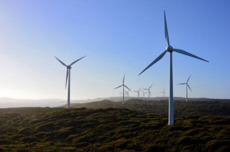 智能软件成为电力系统脱碳的关键