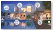 端侧语音将带动智能家居市场进军全品类智能化