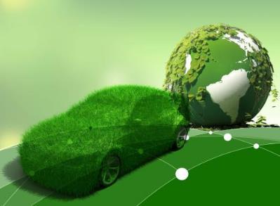 新能源汽车市场潜力有多大?下乡性价比仍是关键