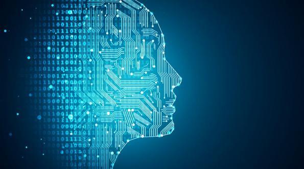 英国企业应该做些什么来确保他们遵守并继续推动人工智能的创新?