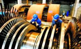 国家统计局:全国规模以上工业企业实现利润25943.5亿元 增长1.06倍