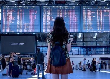 数字身份认证,为旅行带来全新的体验
