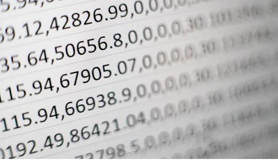 数据工程效率低下导致三分之二的公司错失良机
