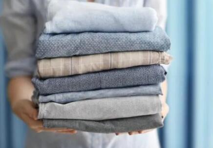 如何区分化纤与纯棉?被嫌弃的化纤一定比纯棉差吗?