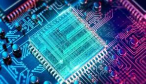 量子信息、集成电路等未来产业点亮经济高质量发展新格局