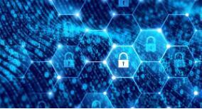 全球零信任网络安全市场规模:2020年到2027年的复合年增长率将为17.6%