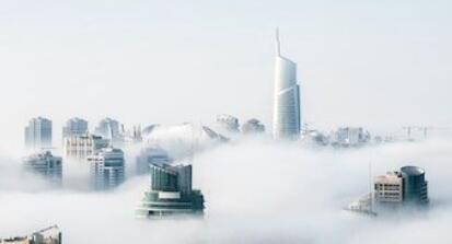分布式云计算体系结构兴起:助力企业IT成本管理
