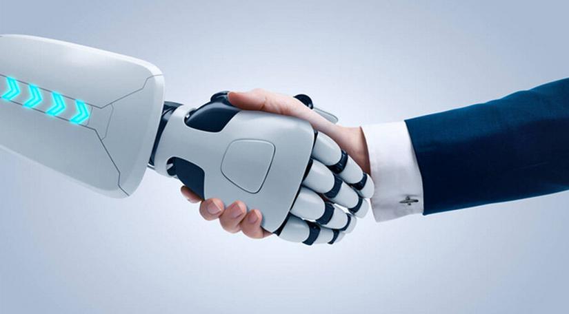人工智能如何有效地处理供应链中的无效数据