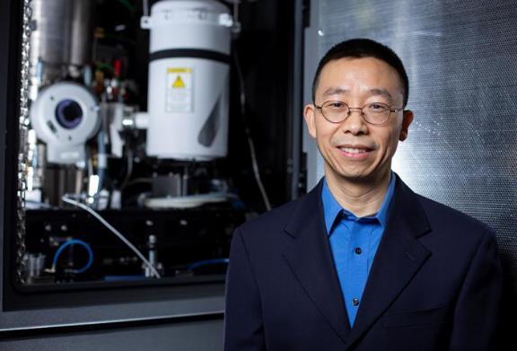晶体材料中的工程缺陷可提高电气性能 成电容器更好的材料