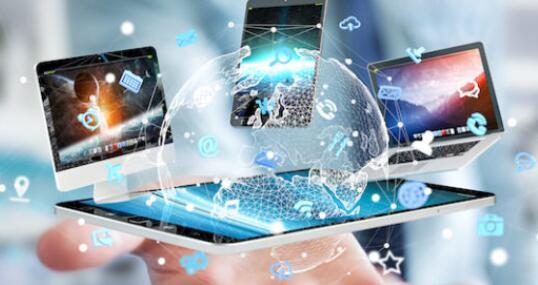 企业端到端加密技术的优势和广泛使用存在的挑战