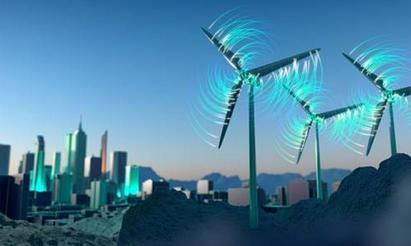 什么是COP26,它对能量转换的重要性如何?