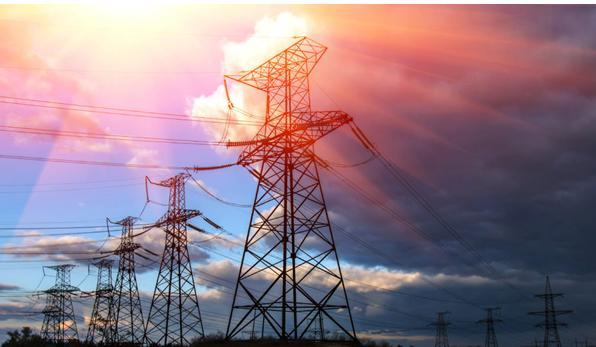 Maxeon公司获得内华达州太阳能+储能项目的1GW双面组件供应协议