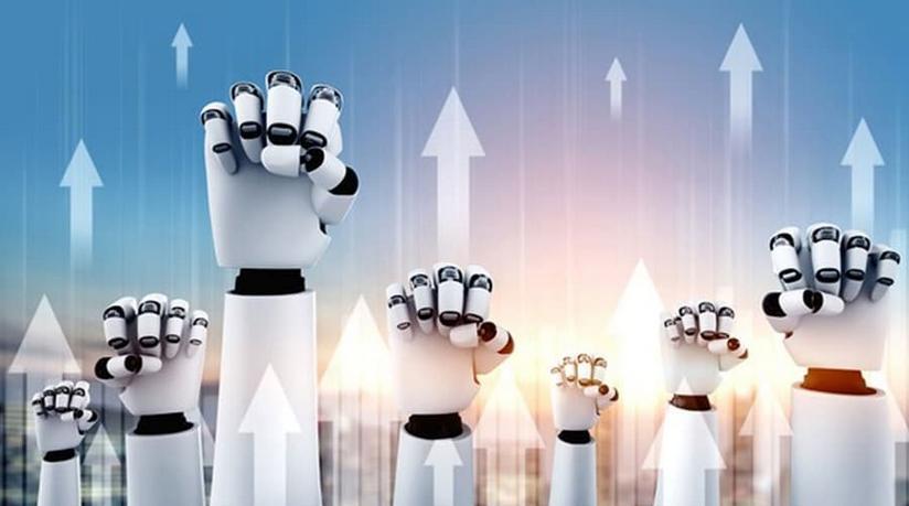 2021年影响数字化转型的十大趋势将发展更智能的经济