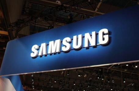 三星将投资27亿美元将LCD产线转为OLED产线 试图夺回市场霸主地位