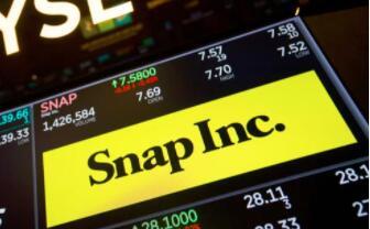 Snap Inc.豪掷5亿美元收购WaveOptics,还推出第四代眼镜产品