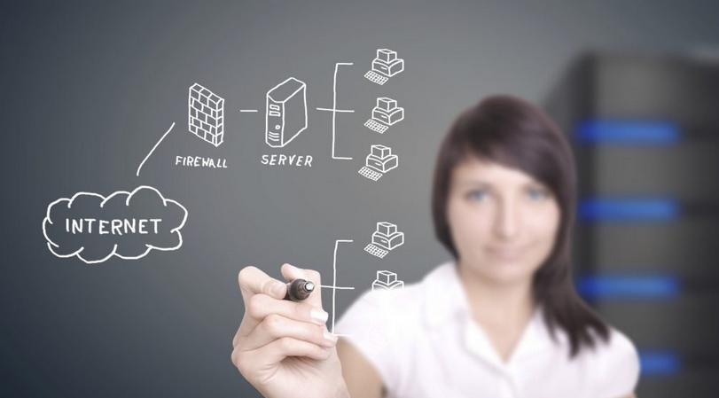 IT专业人士需要了解的人工智能和机器学习方面的关键技能