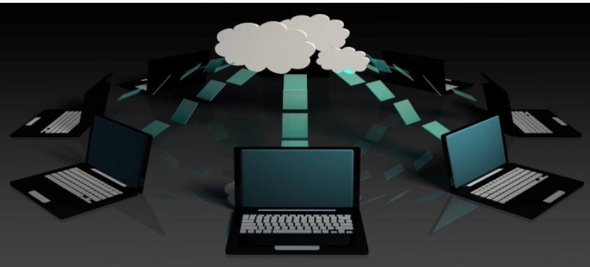 无服务器计算带来新的安全风险