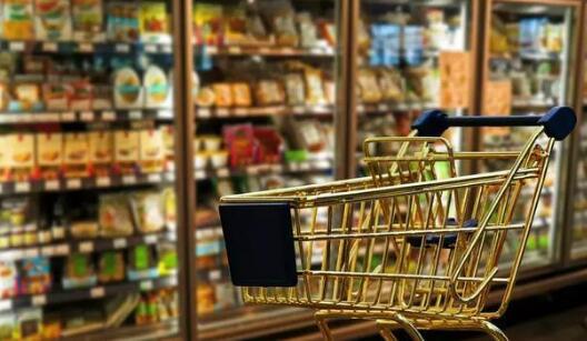 数字化如何帮助无组织的零售业在新冠流行中蓬勃发展的4种方式
