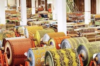 人民币升值到6.3!汇率涨,下单少,纺织出口如何应对?