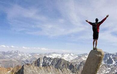 要成为一名优秀的企业家 你应该具备怎样的格局?