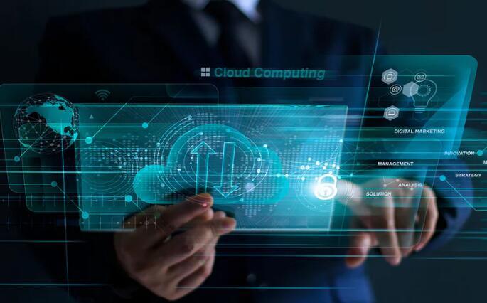 系统集成对于提高应用程序和数据管理效率至关重要