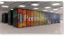 全球最快的人工智能工作负载超级计算机——Perlmutte宣布开启