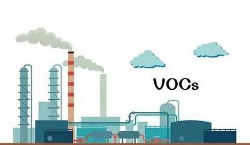 VOCs治理突出問題排查整治將展開 化工行業為整治重點