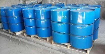 二氯甲烷市场迅速上涨原因有三 业内人士普遍认为存在回调风险
