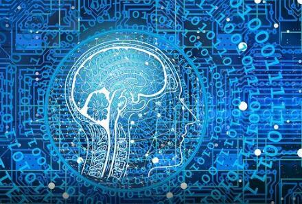 研究表明,过度依赖人工智能可能会导致诊断错误