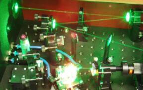 激光器的需求量每年增速达5%,英诺推动脉冲激光3D打印设备的发展