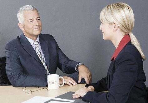 为何你这么努力还是得不到领导重视,职场也需要谈判