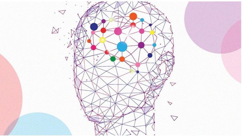 人工智能的这些秘密特性将帮助企业战胜竞争对手