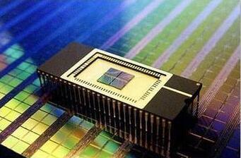东京大学开发3-D嵌入式存储器 可提高人工智能计算需求