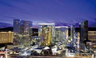 商务部召开全国会议:4大举措推进城市商业体系建设