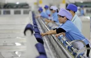 疫情加剧蔓延,工人无法到岗,东南亚地区纺织品订单或将流回中国