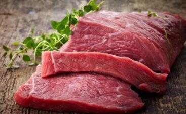 鹏都农牧构建肉牛产业链,弥补国内肉牛缺口